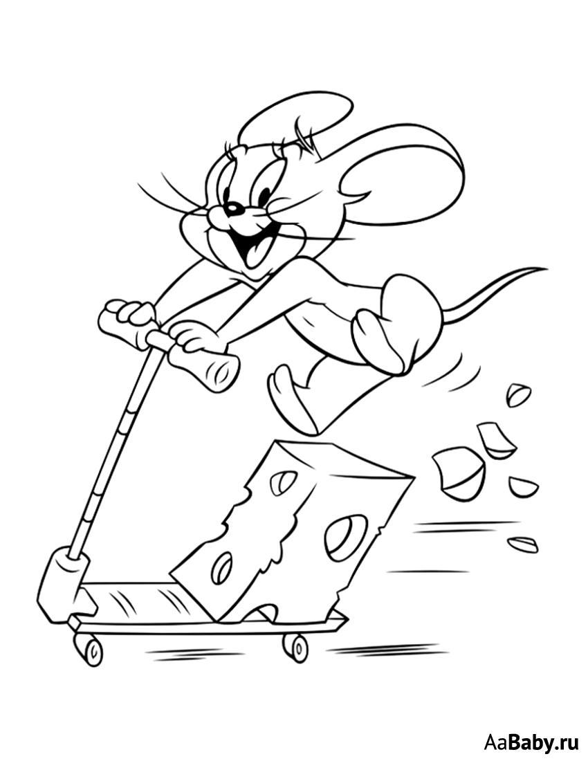 картинки кот леопольд карандашом днях