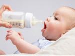 Что можно давать ребенку в 2 месяца