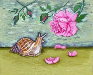 цветы маленькой иды краткое содержание