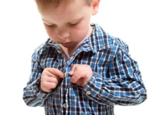 Как научить детей правилу знакомства находка интим знакомства